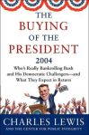 buying of president